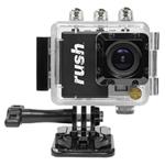 Whistler RUSH Action Camera DVR 129399-5