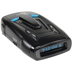 Click here for Whistler CR93 High Performance Radar Detector prices