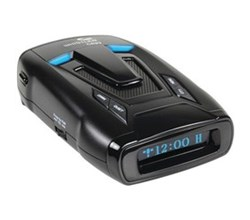 Whistler Text Display / Voice Alert Radar Detectors whistler cr93